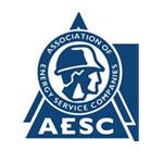 Association of Energy Service Companies