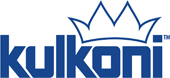 Kulkoni, Inc. – Wire Rope, Cable, Chain, Fittings, Tools, and more