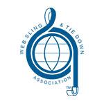 Web Sling & Tie Down Association