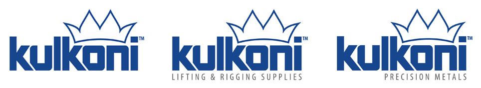 Current Kulkoni Crown Logos